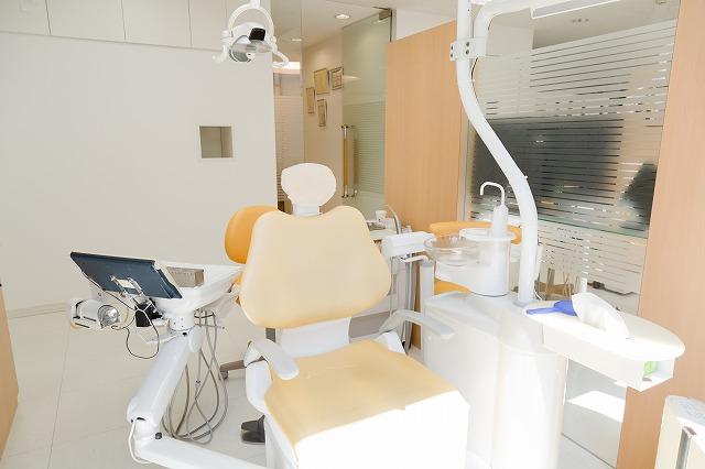 アキラ矯正歯科クリニックphoto